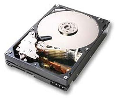 "Hitachi Deskstar 7K1000 3.5"" 1TB SATA Hard Disk Drive 32MB Buffer - OEM from Hitachi"