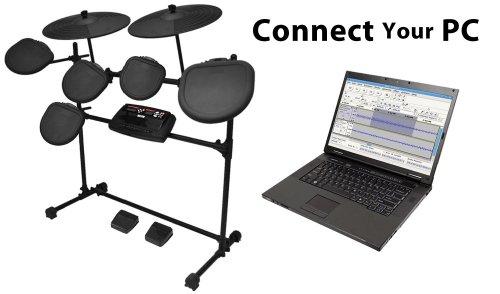 comprar instrumento percusion: