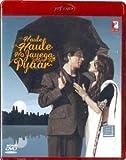 Haule-Haule-Ho-Jayega-Pyaar--30-Video-Songs-of-Yashraj-Films