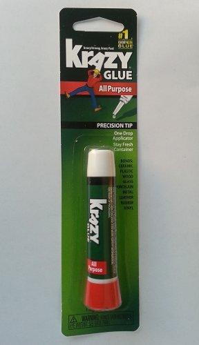 krazy-glue-all-purpose-0052-oz-by-krazy
