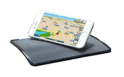 lai-meng-195x115cm-supporto-gps-silicone-tappetino-adesivo-antiscivolo-derapant-anti-scivolo-per-pho