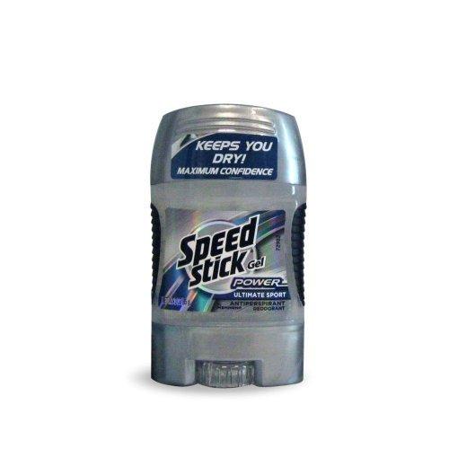 speed-stick-stick-de-deodorant-anti-transpirant-ultimate-sport-seche-rapidement-sans-residus-blancs-