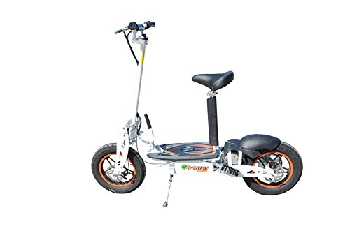 elektro scooter 1000w preisvergleiche. Black Bedroom Furniture Sets. Home Design Ideas