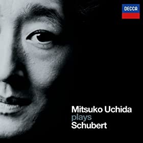 Schubert: 4 Impromptus Op.142, D.935 - No.1 in F minor: Allegro moderato