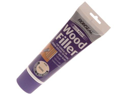 ronseal-mpwfw325g-stucco-per-legno-confezione-da-325-g-colore-bianco