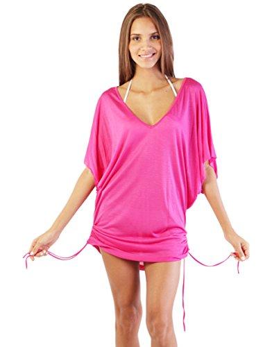 ingear-sobe-dress-pink-s-m