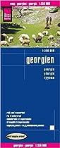 Georgia rkh r/v (r) wp GPS