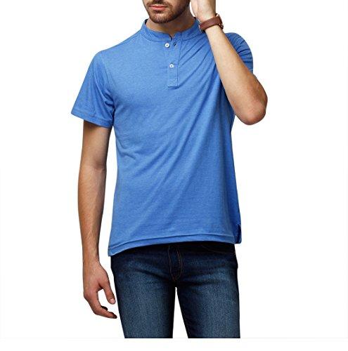 Yepme-Jerry-Premium-Henley-Tee-Blue-YPMHNLY0029-P