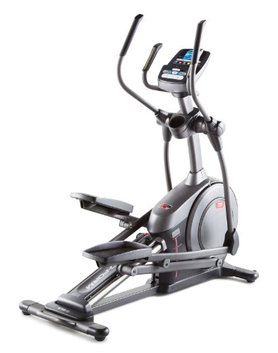 ProForm 510 E Elliptical