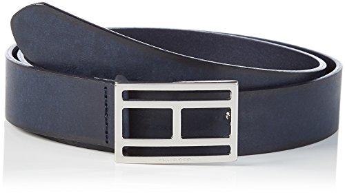 11 rabatt tommy hilfiger belt 2016. Black Bedroom Furniture Sets. Home Design Ideas