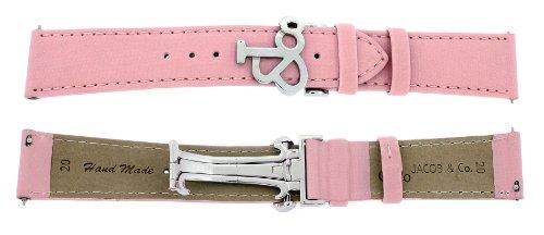 montre-jacob-co-affichage-bracelet-rose-et-cadran-jcbps20