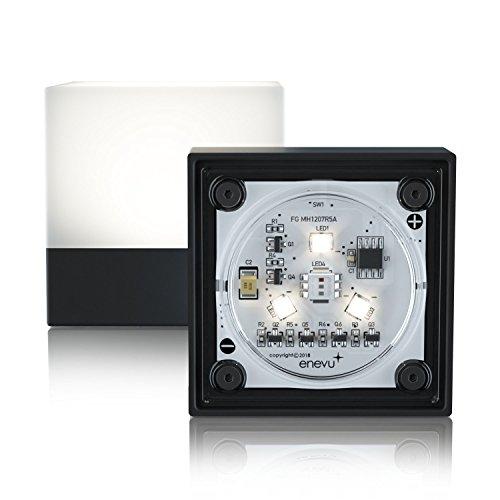 enevur-cube-luz-led-de-noche-y-ambiente-linterna-y-foco-luz-blanca-y-color-compacto-resistente-a-sal