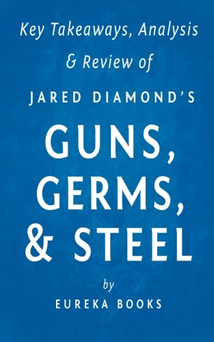 guns germs and steel review essay My ambitions essay about doctor guns germs and steel essay essays in order essays myself writer.