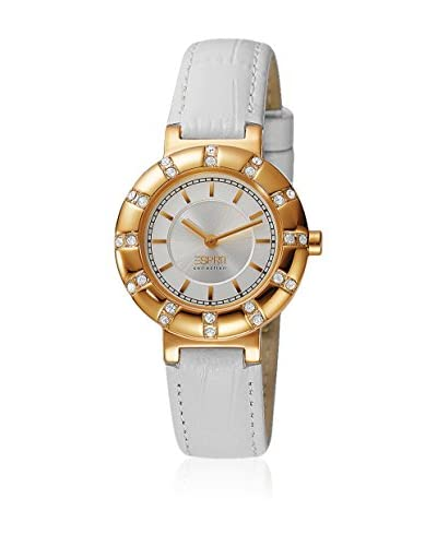 Esprit Collection Orologio al Quarzo Woman Aphrodite  32 mm