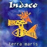 Terra Maris by Indaco