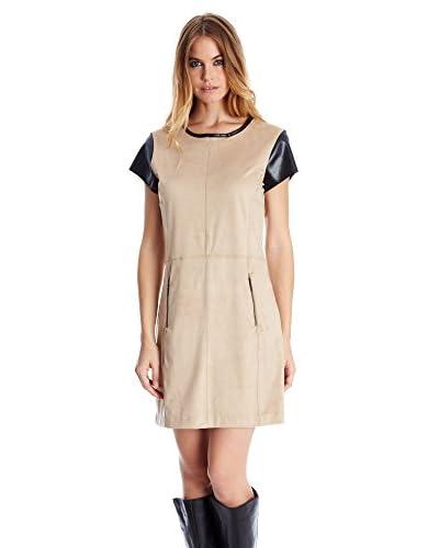 Cortefiel Vestido