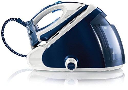 Philips GC9222/02 Perfect Care Expert - Centro de planchado