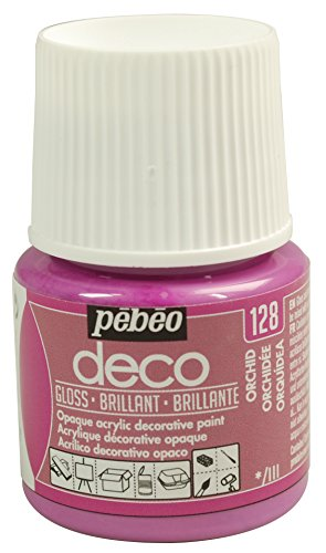 pebeo-deco-finitura-lucida-vernice-45-ml-colore-orchidea-128