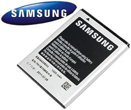 Genuine Samsung EB494358VU Battery For Galaxy Ace S5830