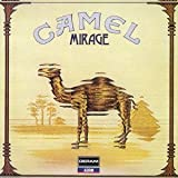 Mirage by Universal Japan