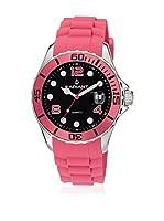 Radiant Reloj de cuarzo Woman RA109605 43.0 mm