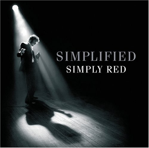 Simply Red - All by Myself - Zortam Music