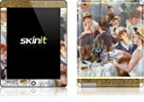 Renoir - The Luncheon of the Boating Party - Apple iPad (3rd/4th Gen) - Skinit Skin