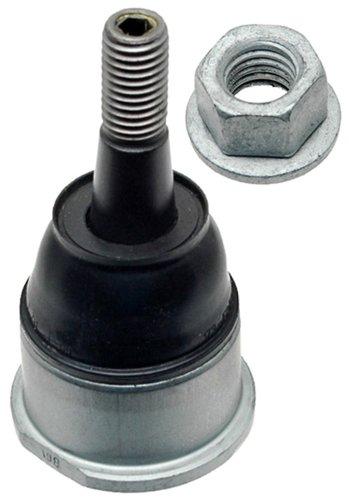 Raybestos ATD731C Advanced Technology Ceramic Disc Brake Pad Set