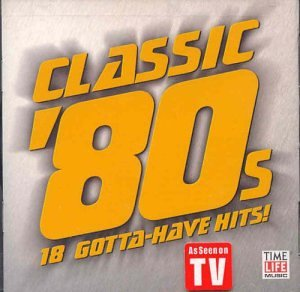 Classic 80 39 s sounds of the 80 39 s classic 80 39 s amazon for House music classics 1980s