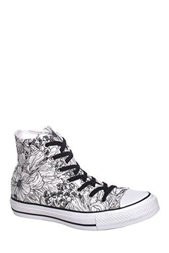 Chuck Taylor All Star OX High Top Sneaker