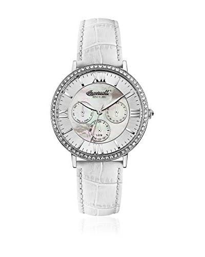 Ingersoll Reloj de cuarzo Man Regency INQ034SLSL 38 mm