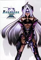 The art of Xenosaga Episode III Also sprach…