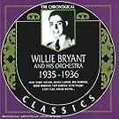 Willie Bryant 1935-36