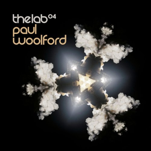 VA-Paul Woolford The Lab 04 (Unmixed)-(LAB004DJ)-2CD-2012-BF Download