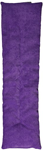 Bed Buddy Comfort Wrap, Lavender (Neck Wrap Microwavable compare prices)