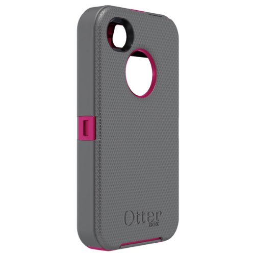 Otterbox APL2-I4SUN-J2-E4OTR Defender Series 