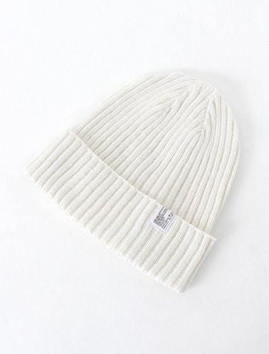 帽子一点投入でおしゃれを格上げ。使いやすい帽子の種類はこの4つ 5番目の画像