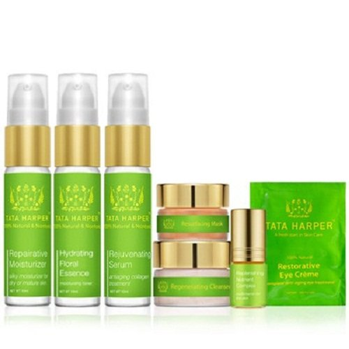 tata-harper-daily-essentials-natural-antiaging-skincare-discovery-kit