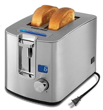 Black-&-Decker-TR1280S-2-Slice-Pop-Up-Toaster