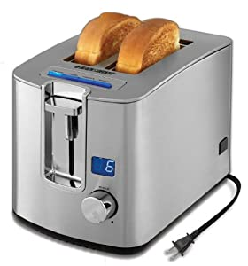 Ovens And Toaster Buying Guide Amp Reviews The Best