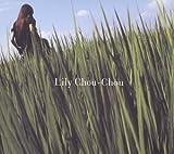 Lily Chou Chou/呼吸