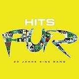 Hits Pur/20 Jahre Eine Band title=