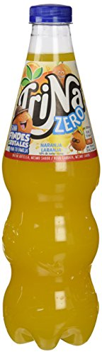 trina-naranja-zero-bebida-refrescante-1500-ml