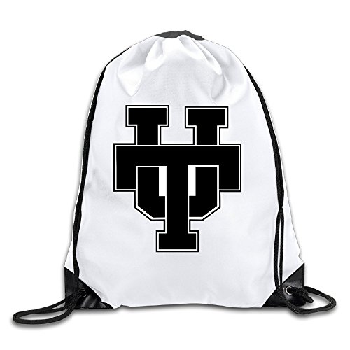 Logon 8 University Of Texas-Austin Fashion Drawstring Bags One Size (Ford Tech Shirt compare prices)
