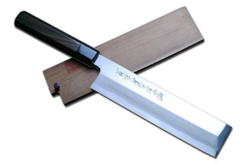Chinese Cooking Knife