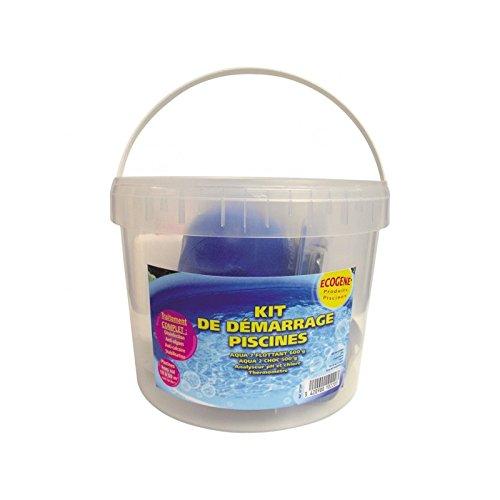 kit-demarrage-aqua-piscine-10-a-50-m
