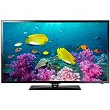"Samsung UE42F5000 - Televisor LED de 42"" (Full HD, 100 Hz), color negro"