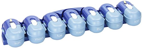 Fit-Healthy-Portable-Pill-Organizer-Pod-Containers