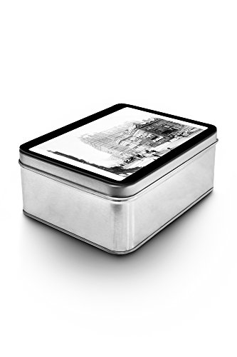 waldorf-astoria-hotel-new-york-ny-photo-keepsake-tin