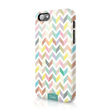 new-tirita-motif-formes-geometriques-big-chevron-design-pour-iphone-samsung-et-lg-2-white-chevron-ov